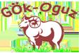 Ресторан Gok-Oguz Добавь в свою жизнь перца!
